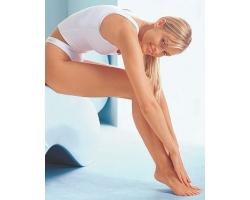 Лучший способ депиляции волос на ногах