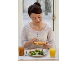 Полное описание японской диеты