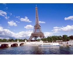 Как получить высшее образование во Франции?