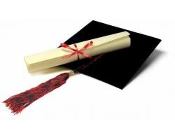 Получить высшее образование через интернет