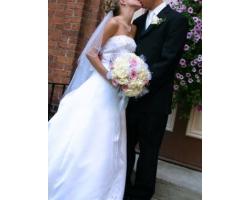 Старинные свадебные приметы и суеверия