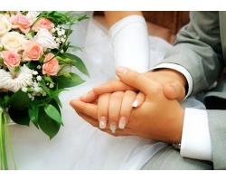 Самая красивая свадьба в мире