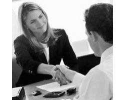 Как избежать конфликтных ситуаций на работе?