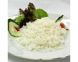 Диеты для похудания, рисовая диета