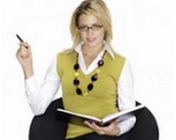 Как правильно составить резюме для приема на работу?
