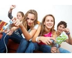 Психологическая помощь родителям подростков