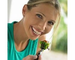 Диета от целлюлита и лишнего веса