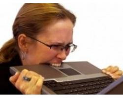 Стресс на рабочем месте, управление стрессом