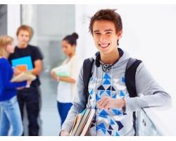 Учеба за границей: высшее образование