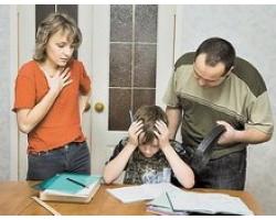 Как добиться успеха и избежать неудач в воспитании детей?