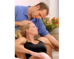 Как правильно дышать и расслабляться при родах?