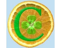 Какие биохимические процессы активирует витамин С?