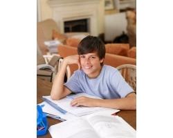 Современная молодежь взрослеет физиологически