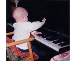 Обучение музыке дошкольников, методика