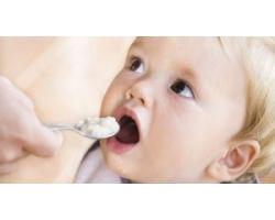 Когда лучше всего употреблять молочные продукты?