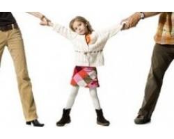 Как помочь ребенку пережить развод родителей?