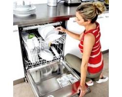 Как правильно выбрать посудомоечную машину?