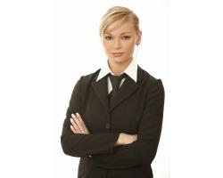 Этика деловых отношений между коллегами