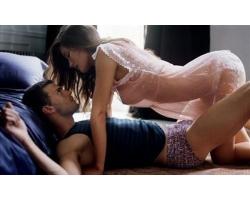 Почему женщинам нравится оральный секс?