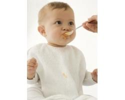 Как правильно выбрать детское питание?