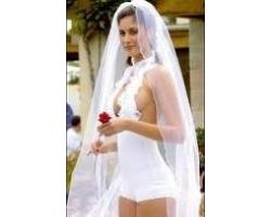 Как подготовиться к свадьбе невесте?