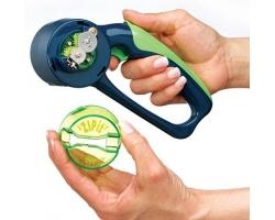 Автоматический нож для консервных банок