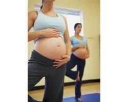 Как укрепить мышцы влагалища после родов?