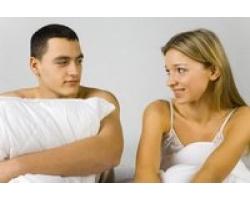 Действенные народные методы контрацепции