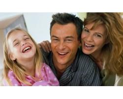 Как быть хорошей мамой и женой?