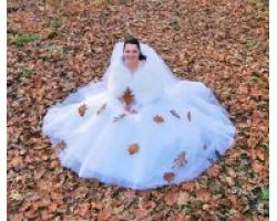 Прикольные советы: как женить на себе мужчину?