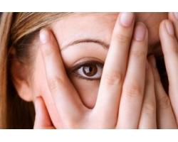Психология: как победить свой страх?
