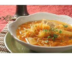 Вкусные и полезные рецепты блюд