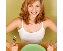 Полезно ли голодание и сколько дней можно голодать
