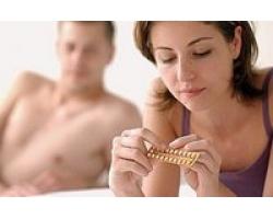 Виды и методы контрацепции и эффективность различных методов