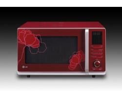 Как выбрать надежную микроволновую печь?