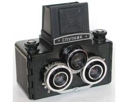 Как нужно выбирать цифровой фотоаппарат