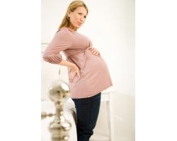 Изображение - Болят суставы рук и ног беременность 1292431706_boli_v_sustavax_ruk_i_nog_pri_beremennosti