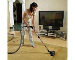 Как правильно выбрать пылесос для уборки небольшой квартиры
