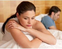 Как прийти в себя после ухода мужа к другой женщине