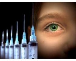 Как помочь ребенку, если он употребляет наркотики