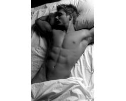 Мифы о сексуальных способностях мужчин