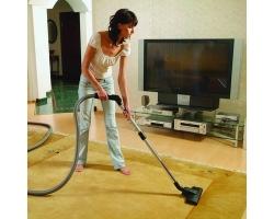 Как правильно выбрать моющий пылесос