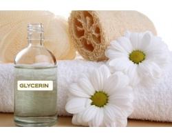 Применение глицерина в медицине