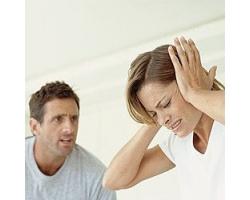 Психология: как не обращать внимание на хамство