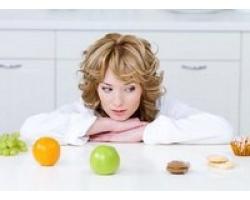 Повседневное питание по группе крови