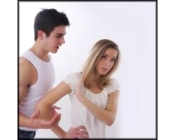 Что делать, чтобы мужчина любил сильнее