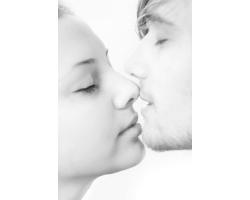 Что делать, если я влюбилась в парня, который любит другую