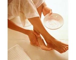 Судороги ног: народные рецепты лечения