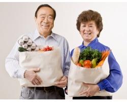 Почему японцы так долго живут?