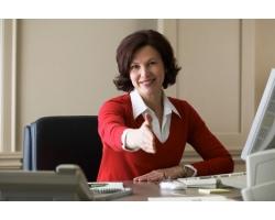 Может ли женщина-руководитель быть счастлива в личной жизни?